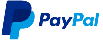 Pay online by PayPal