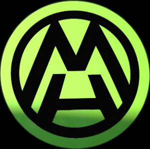 Mahoney Heating logo
