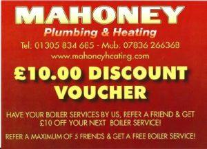 mahoney-discount
